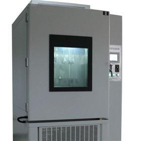 耐臭氧老化综合试验设备