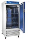 LHS-300CH恒温恒湿培养箱