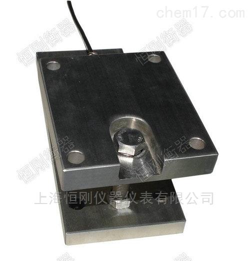 配液罐碳钢传感器模块 自动配料称重模块