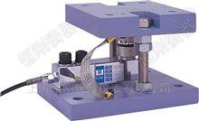PLC控制称重模块,压式数字传感器模块