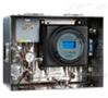 Condumax II Tr天然气烃 水露点分析仪