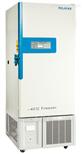 DW-FL531中科美菱生物医疗超低温冷冻存储箱