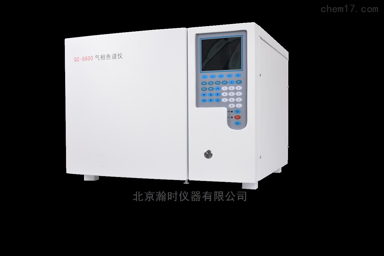 TP-2060-TP-2060型系列气相色谱仪