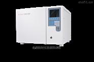 TP-2060型系列气相色谱仪