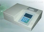 MC-9000 快速COD测定仪
