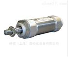 CDM2B20-125ACDM2B20-125A 日本SMC气缸