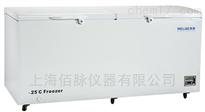DW-YW508A中科美菱生物医疗医用低温箱