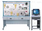 智能家居系统应用实训装置|楼宇实训设备
