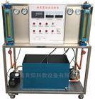 换热器综合实验台(数据采集型)|热工教学