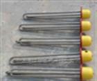 GYT钛材金属管状电加热器