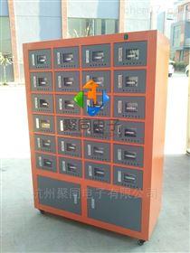西藏土壤烘箱TRX-24长期现货
