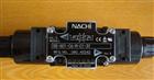 NACHI电磁阀/不二越公司