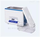 HUC-6H数显台式超声波清洗机