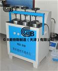 电动防水卷材不透水仪-JC-7974