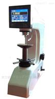 JKHR-150XS数显触摸屏塑料洛氏硬度计湖北