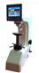 JKHR-150XS数显触摸屏塑料洛氏硬度计