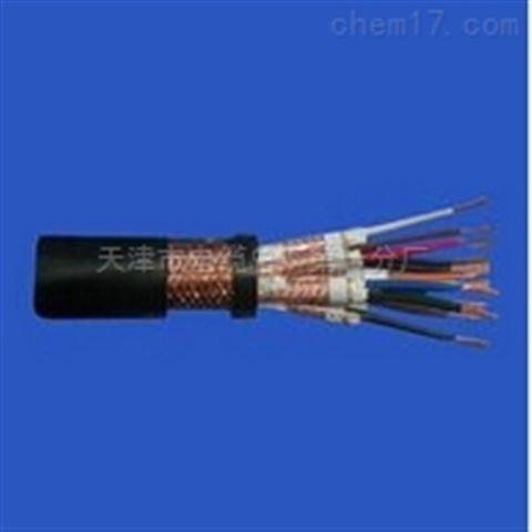 阻燃计算机控制电缆ZR-DJYVP产品新闻