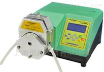 WF3600G高精度分装泵