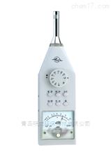 恒升ND10型声级测试仪声级计现货