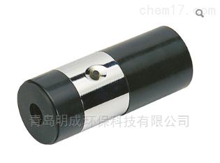 恒升-HS6020多功能声级计现货