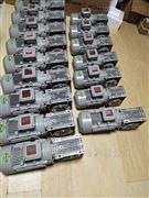 快递输送线用RV090铝壳涡轮减速电机