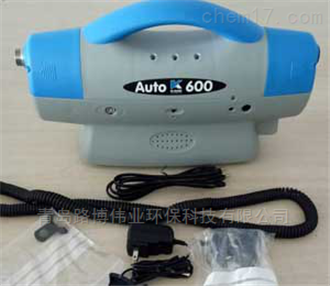 AUTO-600AUTO-600便携式柴油车尾气检测仪(英国进口)