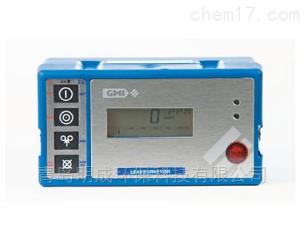 英GMI LS512气体泄漏检测仪