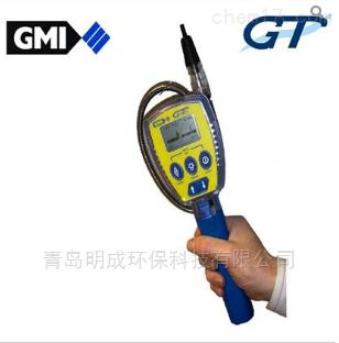 英GMI GT-41 可燃气氧气检测仪