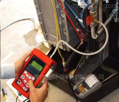 工业级别烟气分析仪KM945燃烧效率