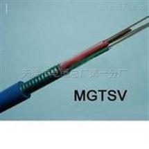 矿用光缆MGXTSV-价格,厂家