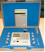 YSI多参数比色计9100型