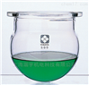 进口SIBATA烧瓶 圆底 可分离组合式