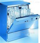 德国 G7893全自动实验室玻璃器皿清洗消毒机