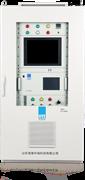 挥发性有机气体(VOCs)连续在线监测系统