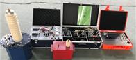 SDDL-2013揚州AG亚游集团電纜故障測試儀