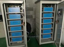 HDG-SK智能型数控超声波发生器