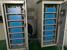 大功率超声波石墨烯处理设备