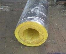 型号齐全玻璃棉保温管壳产品施工优势特点