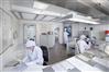 清洁度检测设备实验室