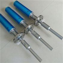 HDG-3000定制超声波震动搅拌棒