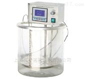 高精度玻璃恒温水槽 76-1B
