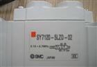 原装SMC电磁阀SY7120