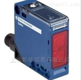 XBKT50000U11M详细说明SCHNEIDER光电传感器特点