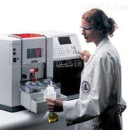 安捷伦原子吸收光谱仪