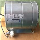 现货D2D146-BG03-14施耐德变频风扇2GDFUT65