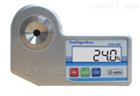 GMK-703FC韩国G-WON食品浓度测量仪