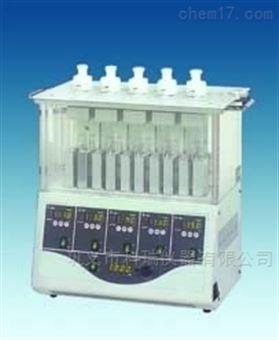 PPS-2510有機合成反應儀器