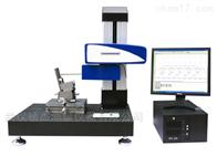 JKBU-200粗糙度轮廓度测量系统