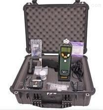 美华瑞 MiniRAE Lite VOC检测仪PGM7300