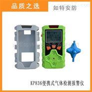 隧道一氧化碳氣體檢測儀多合一氣體報警儀